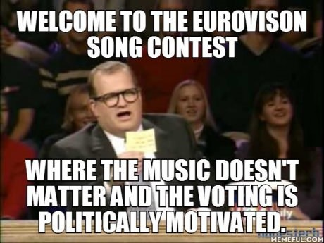 eurovision-contest-music-politics