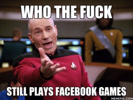 facebook-games-meme-play