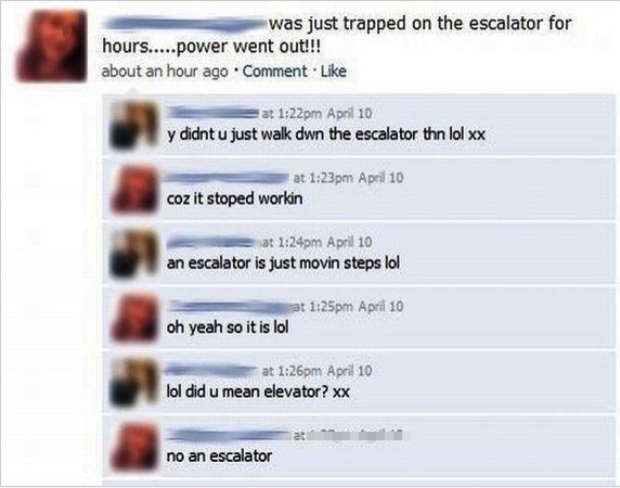 facebook-trapped-escalator