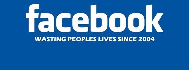 facebook-waste-life-people