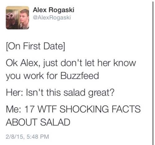 first-dad-buzzfeed-worker