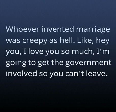 first-marriage-creepy-love