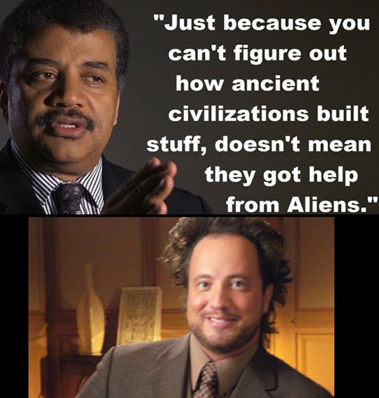 funny-Ancient-Aliens-Neil-Degrasse