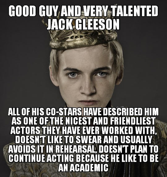 funny-Jack-Gleeson-talent-actor