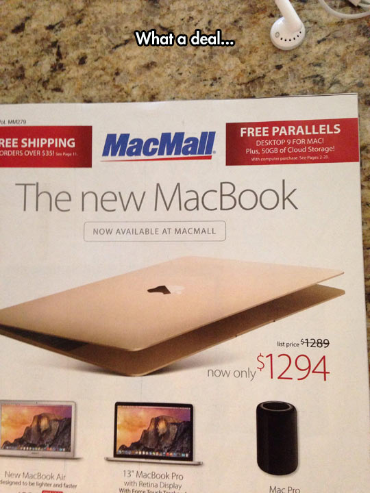 funny-MacBook-price-saving-wrong