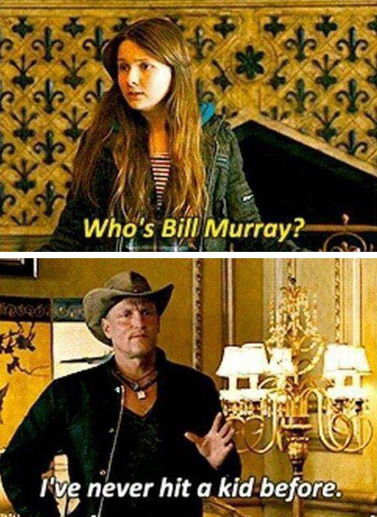 funny-Zombieland-Abigail-Breslin-question