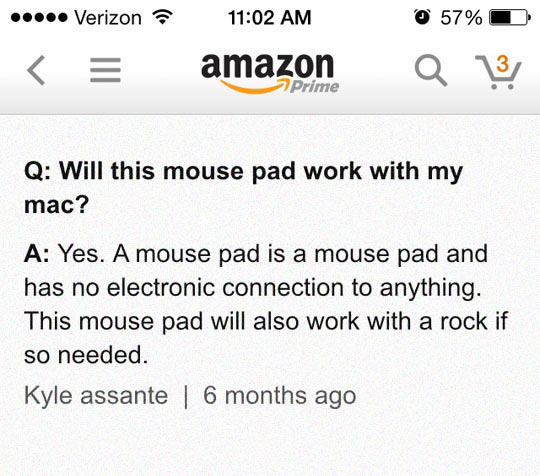 funny-amazon-comment-mouse-pad
