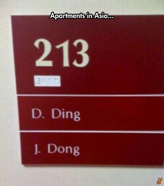 funny-apartment-numeration-Asia-Ding