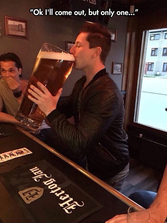 funny-bar-giant-glass-beer