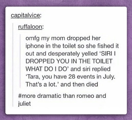 funny-comment-story-iPhone-water-toilet