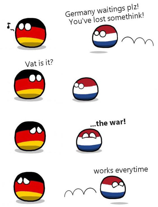 funny-country-ball-Germany-France