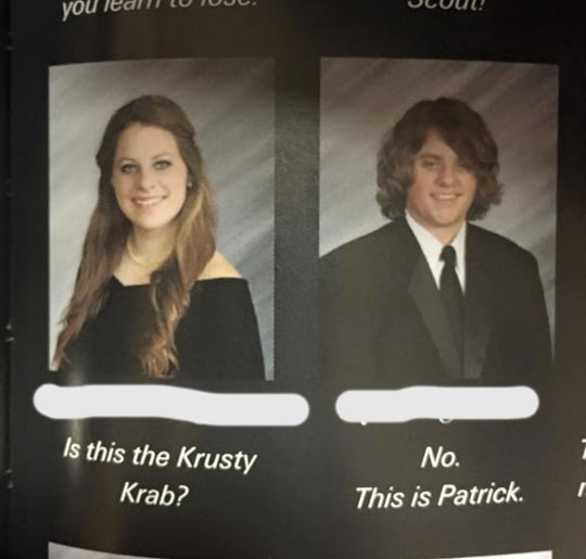 funny-cousins-twins-yearbook-quotes