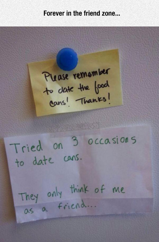 funny-date-cans-sign-note