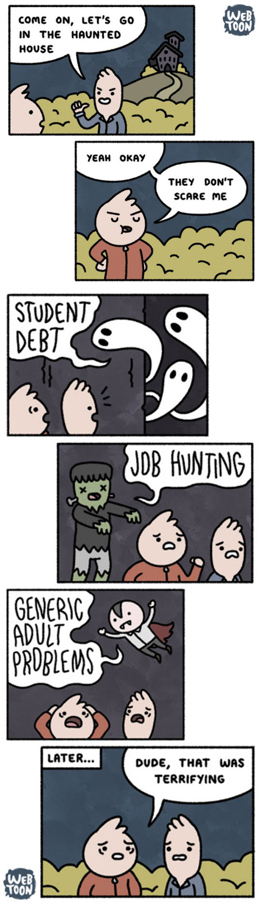 funny-friends-haunted-house-comic
