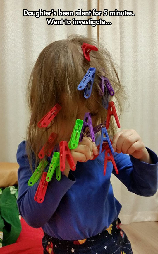 funny-little-girl-clothespin-hair