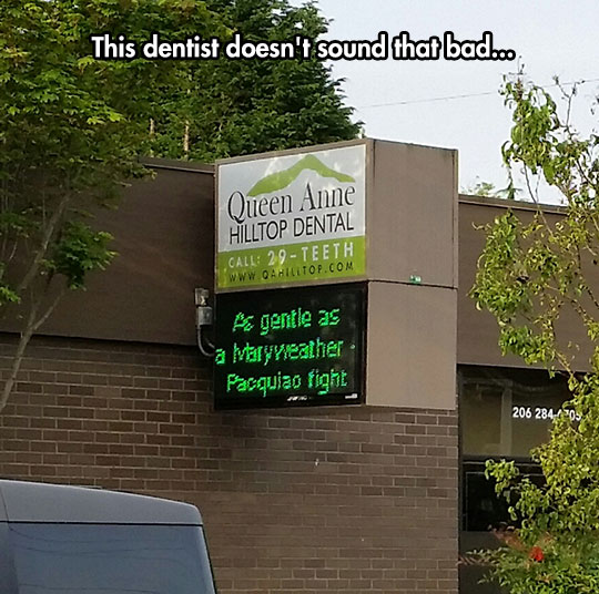 funny-sign-Mayweather-fight-dental