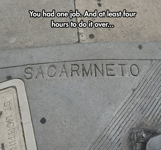 funny-street-cement-city-misspell