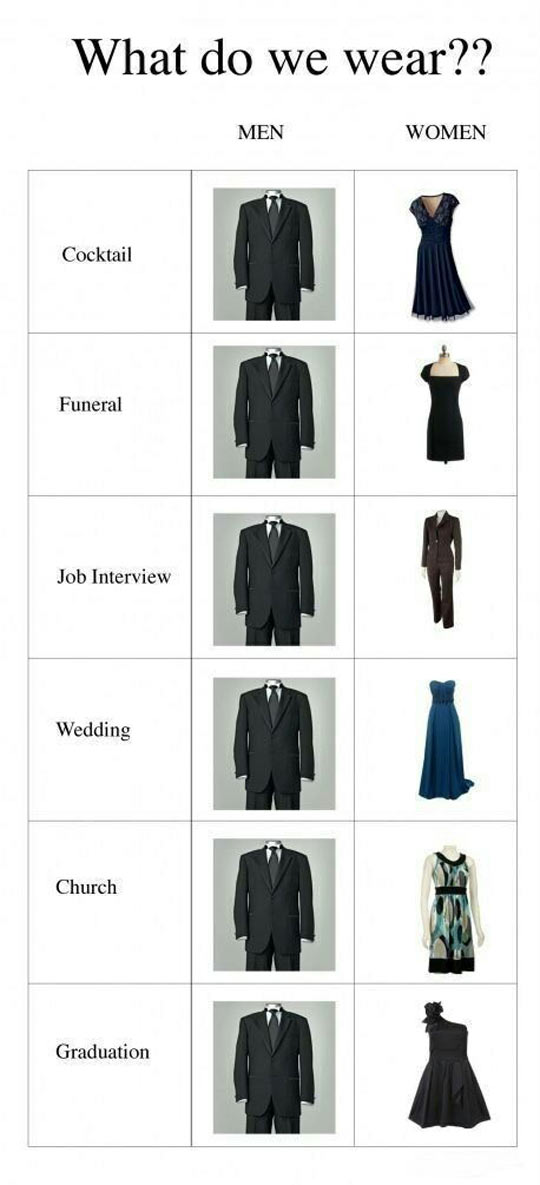 funny-suit-dress-wear-cocktail-Church