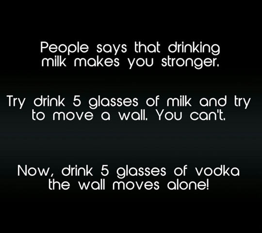 funny-vodka-milk-power-drink-wall