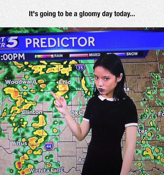 funny-weather-goth-girl