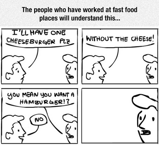 funny-webcomic-fast-food-cheeseburger-cheese