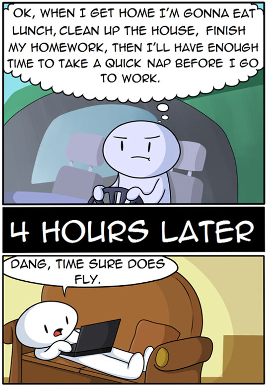 funny-work-clean-house-plans-time-comic