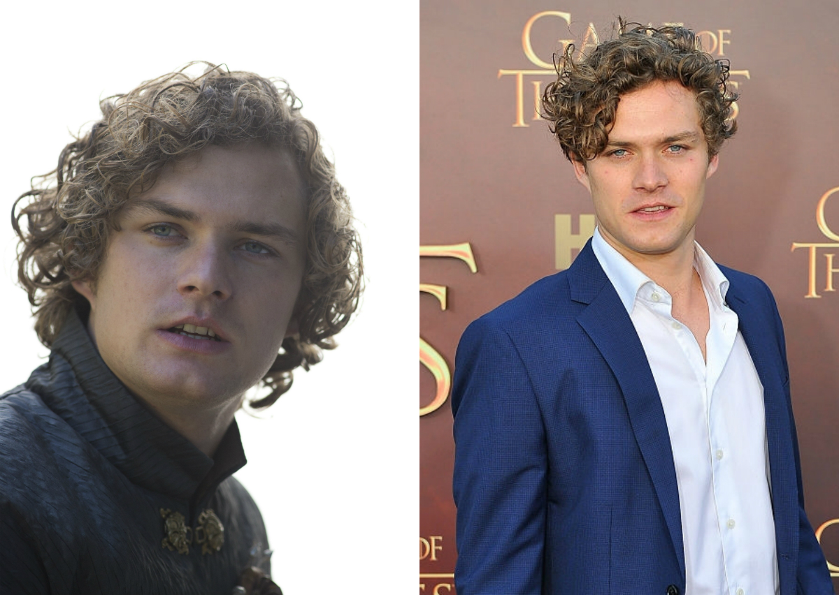 game-of-thrones-cast-real-life-10