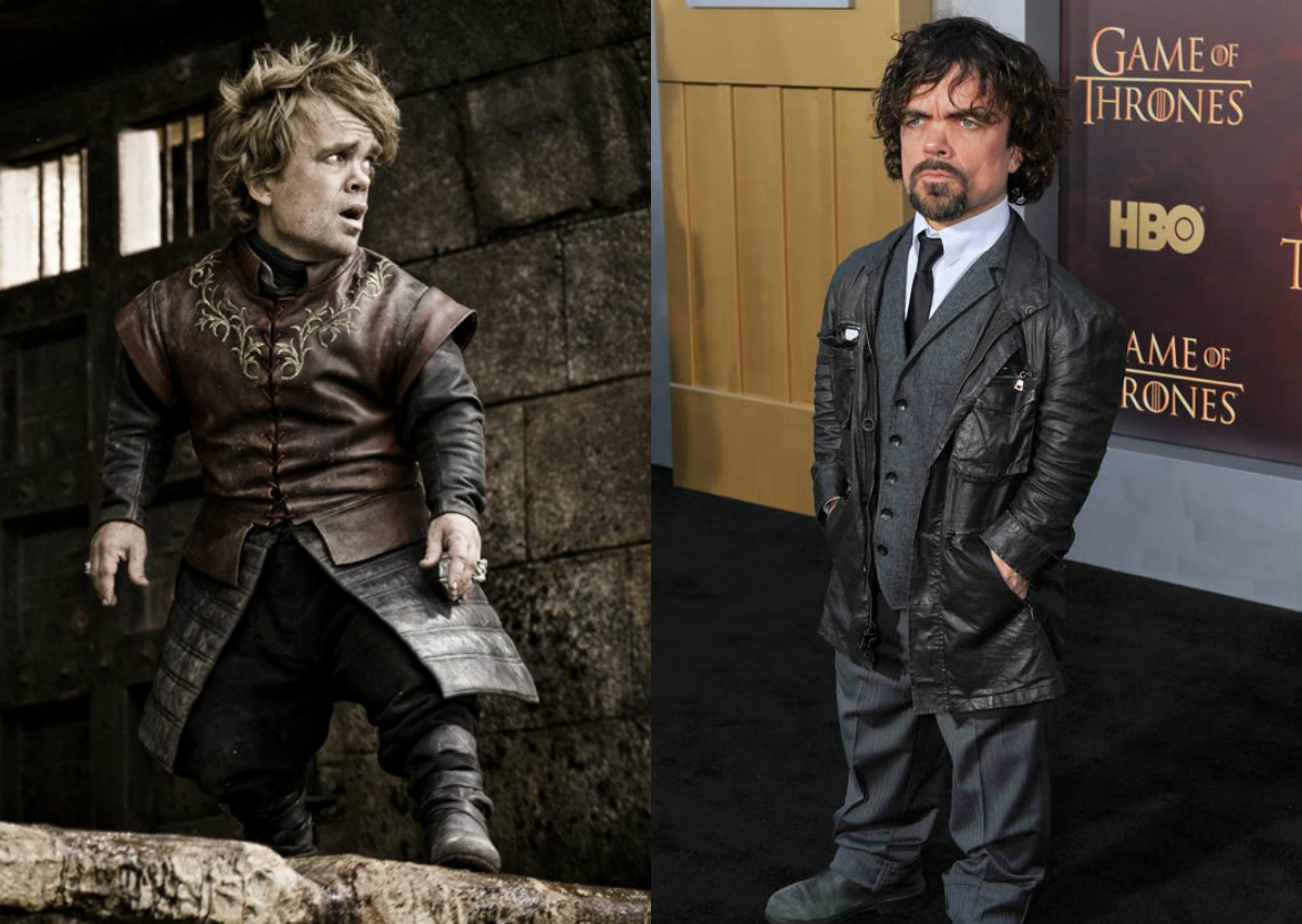 game-of-thrones-cast-real-life-3