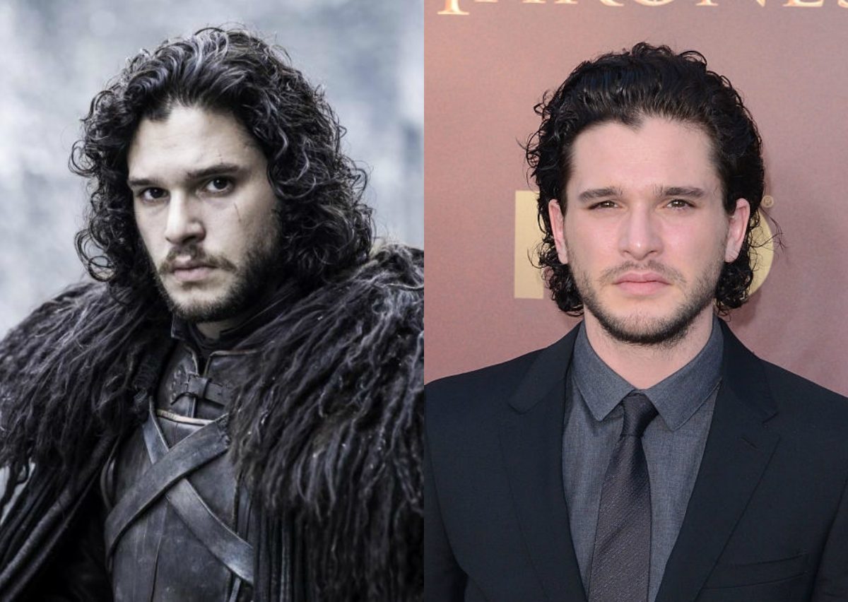 game-of-thrones-cast-real-life-6