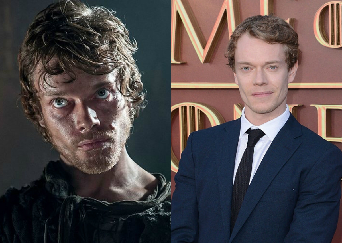 game-of-thrones-cast-real-life-7