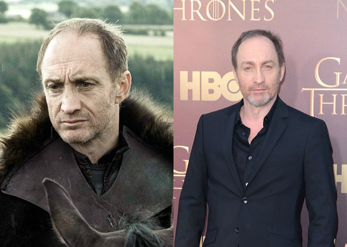 game-of-thrones-cast-real-life-9
