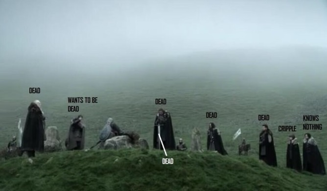 game-of-thrones-characters-dead