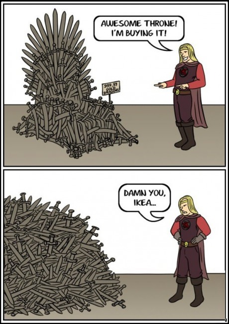 game-of-thrones-comics-ikea