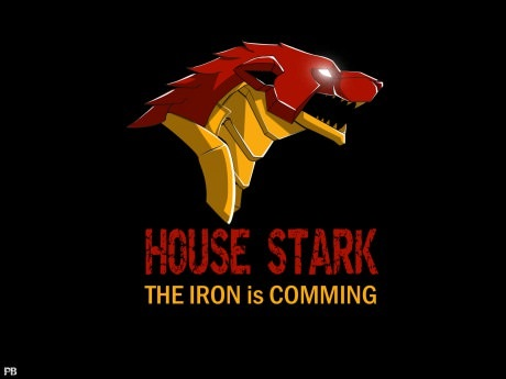 house-stark-iron-is-coming
