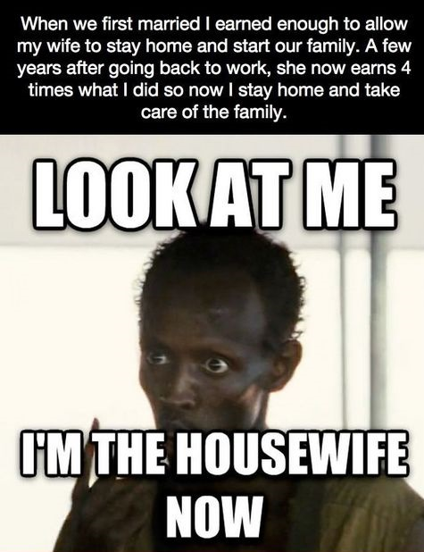 housewife-meme-captain-phillips-wife