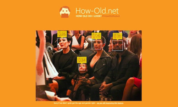 how-old-net-kim-kardashian-kanye-west