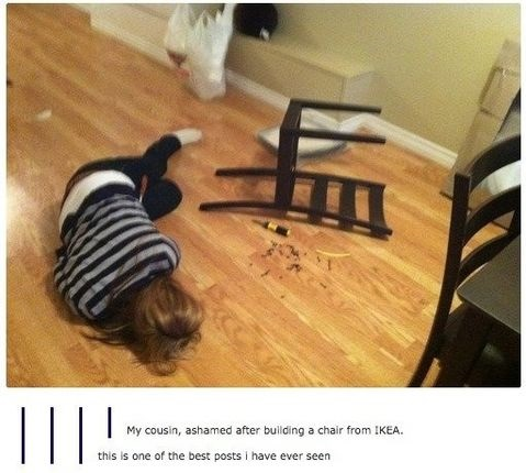 ikea-chair-shame-fail