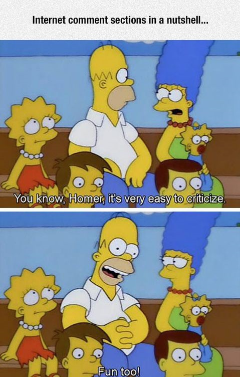internet-comment-fun-homer