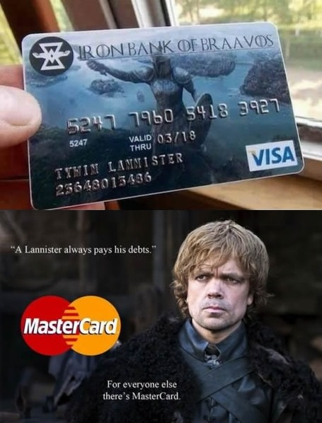 iron-bank-game-of-thrones