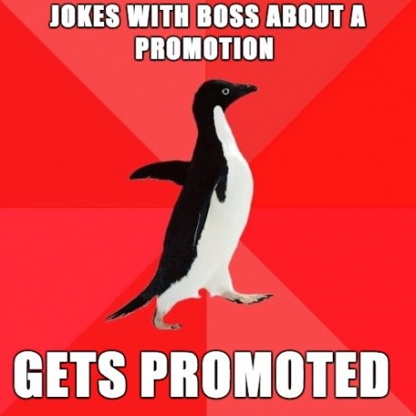 joke-boss-promotion-meme
