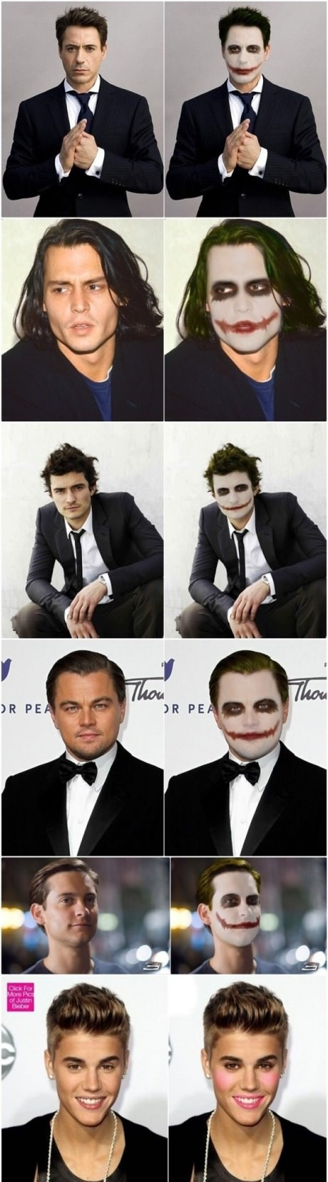 joker-celebs-actors