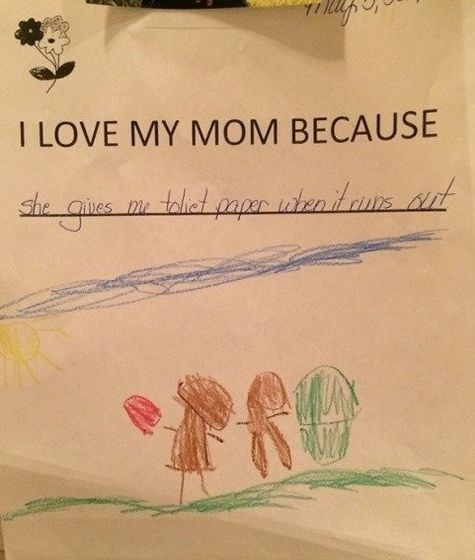 kid-mom-drawing-love