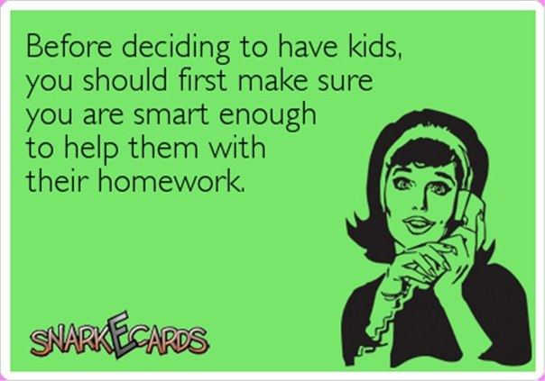 kids-family-smart-homework