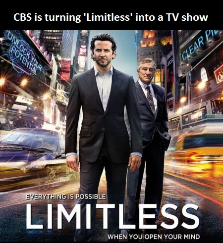 limitless-tv-show-dont-suck