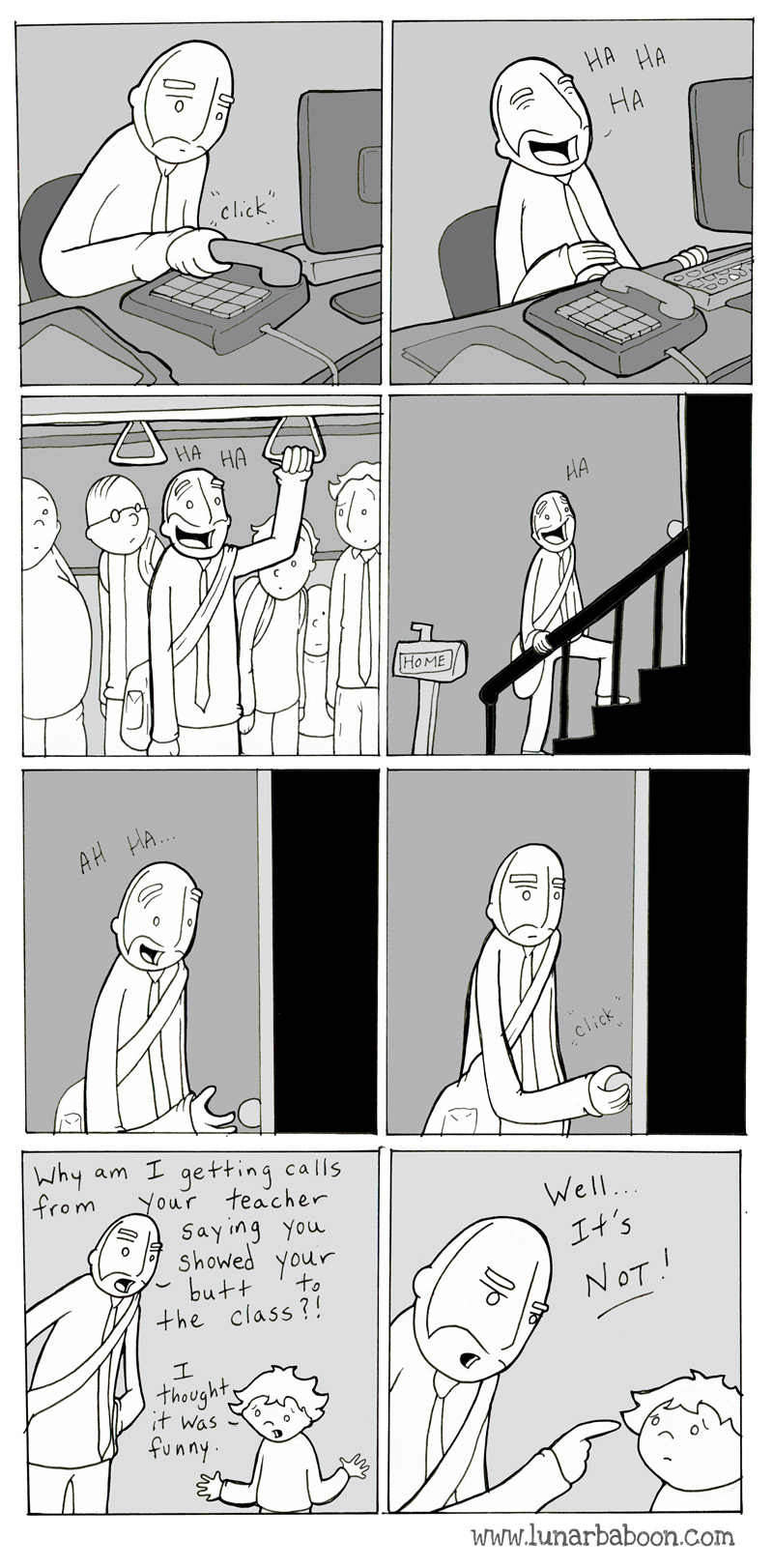 lunarbaboon-comics-call