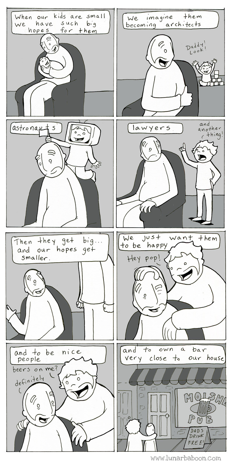 lunarbaboon-comics-kids-expectation