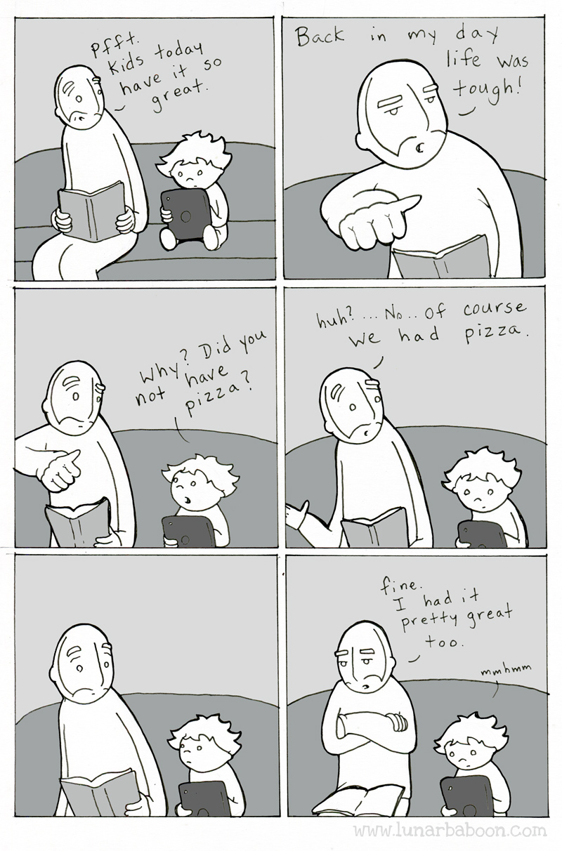 lunarbaboon-comics-past-old-people