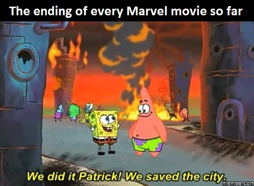 marvel-ending-movie-saved