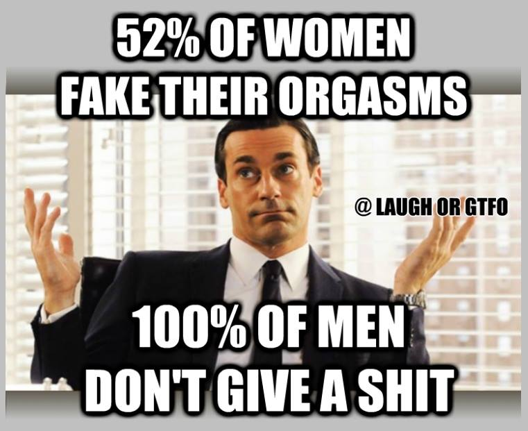 men-women-orgasms