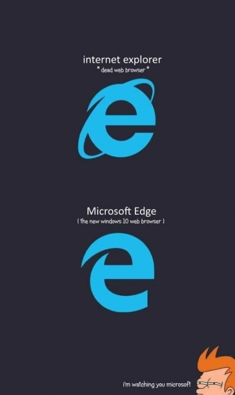 microsoft-browser-ie-edge